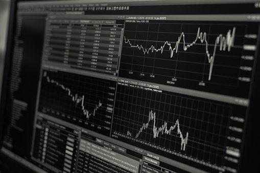 CANSLIM: Une stratégie gagnante en Bourse
