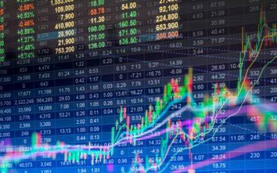 Comment investir ou trader le CAC 40? Conseils et stratégies d'investissement.