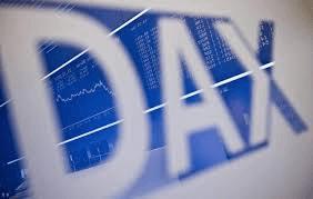 Comment investir ou trader le DAX 30 ?Le guide de l'investissement et du trading.