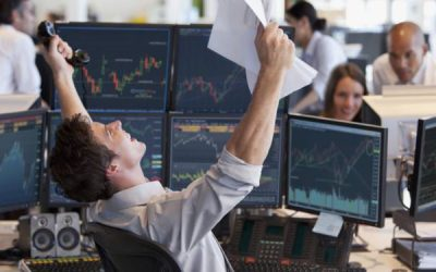 Les formations pour devenir trader en 2020 – Le guide ultime.