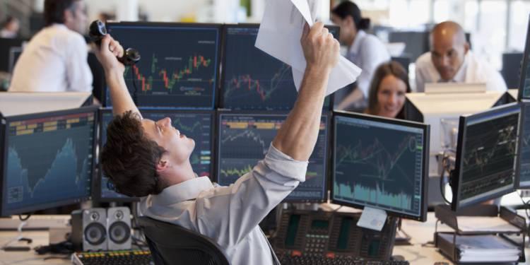 Les formations pour devenir trader en 2020 – Le guide ultime.