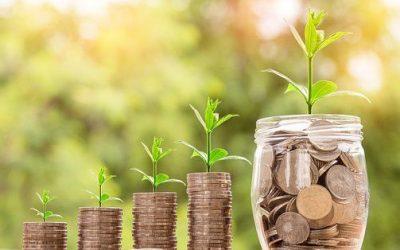 Comment devenir rentier en bourse en partant de zéro ?