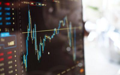 10 figures chartistes à connaître pour gagner en Bourse !