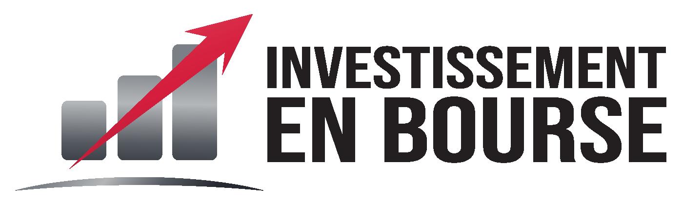 Investissement en Bourse - Formez  vous Gratuitement au Trading et à l'Investissement