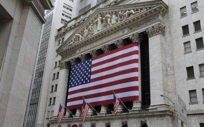 Comment investir ou trader avec les actions? Le Guide Ultime.