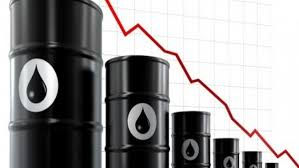 Comment investir ou trader  pétrole ?