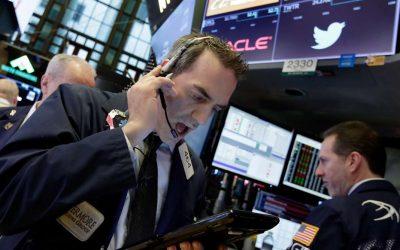 Quel courtier choisir pour débuter et investir en bourse?