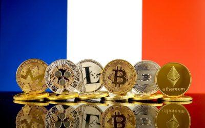 Assurance Vie en Bitcoin – Info ou Intox ?