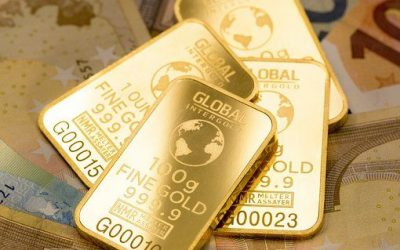 Avis sur Or.fr – A lire avant d'acheter des métaux précieux !