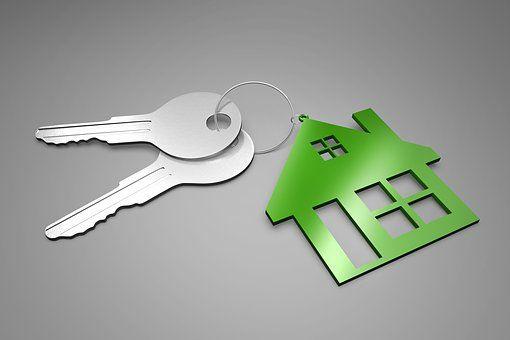Comment devenir rentier rapidement avec l' immobilier ?
