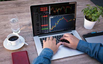 3 Conseils pour choisir la meilleure formation de trading