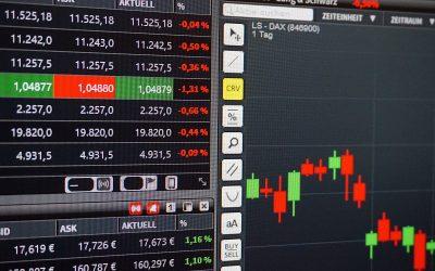 Les signaux de trading sont ils fiables?
