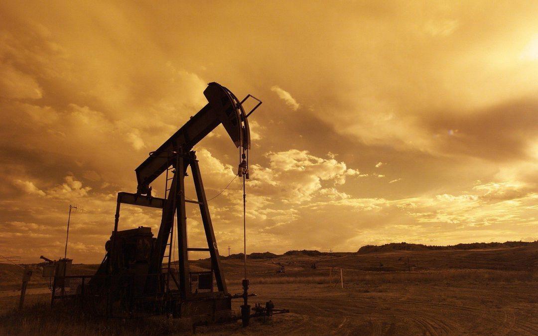Comment investir ou trader le pétrole?Conseils et stratégies.