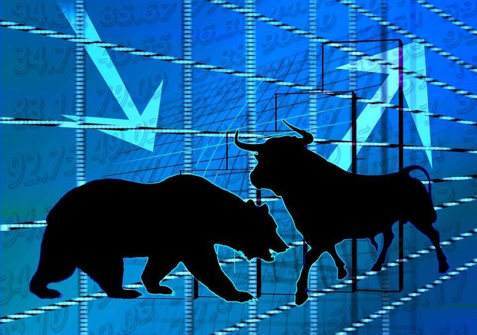 Comment investir ou trader les obligations ?Le Guide Ultime.