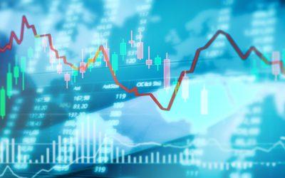 7 astuces pour investir en bourse sans risque