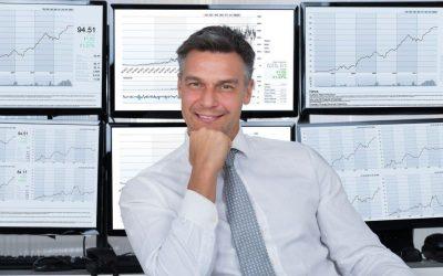 Les formations pour devenir trader en 2020