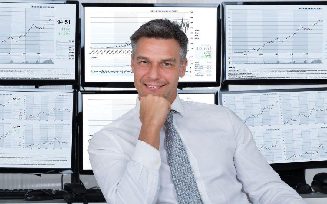 3 secrets pour copier les meilleurs traders