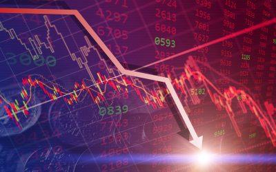 4 stratégies gagnantes en bear-market