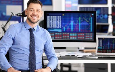 Comment Devenir Trader Indépendant