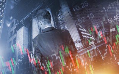 4 conseils pour choisir le meilleur site pour investir en bourse