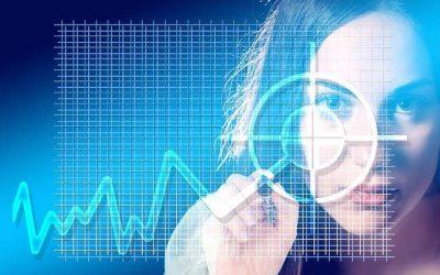 19 screener-bourse pour gagner sur les marchés