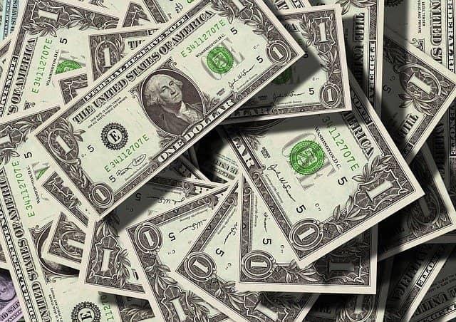 Comment investir en bourse avec le free cash flow ?