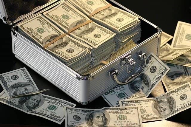 Comment investir en bourse avec le price to book ratio ?